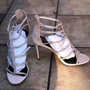 Brand new 5inch stilettos:) size 9! Women's